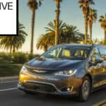 aventura-cjdr-automotive-science-group-chrysler-pacifica-hybrid