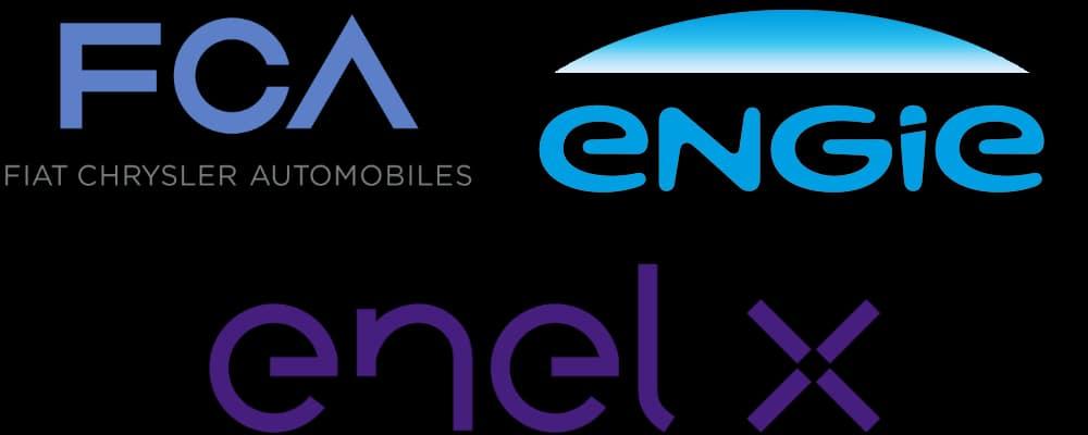aventura-cjdr-fca-engie-enel-x-ev-solutions