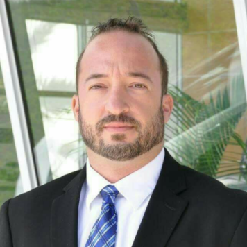 Rafael  Servan