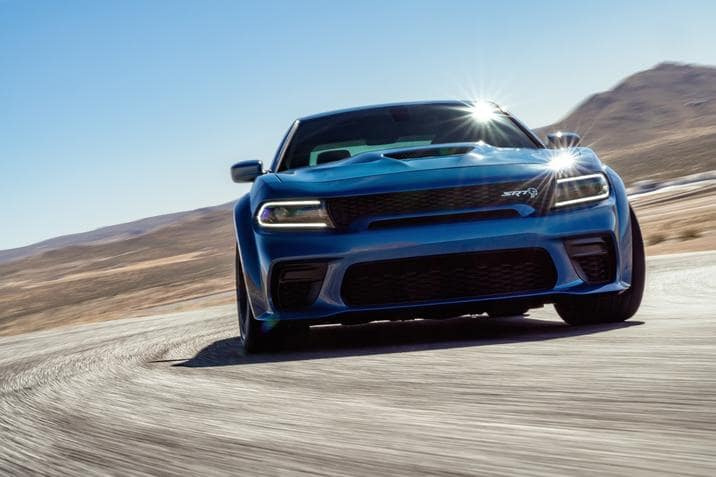 aventura-cjdr-2020-dodge-charger-highlights
