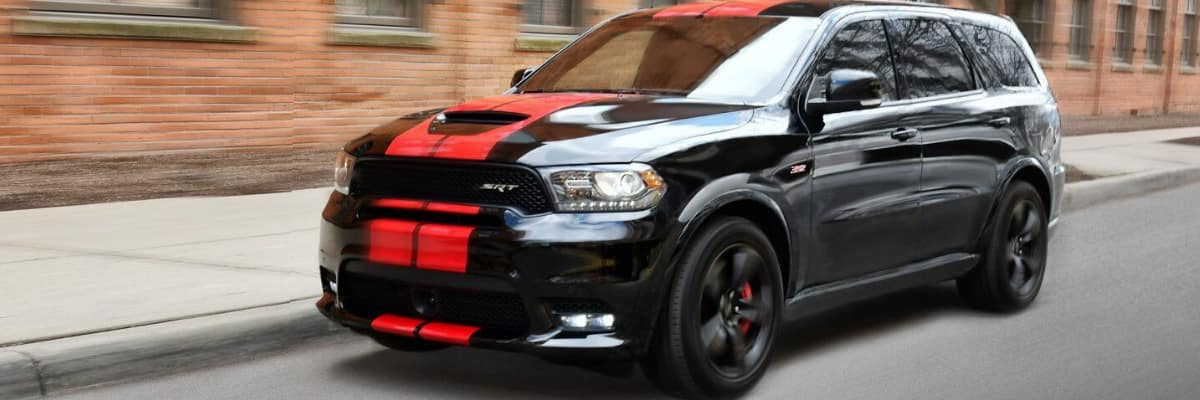 aventura-cjdr-2020-dodge-durango-power