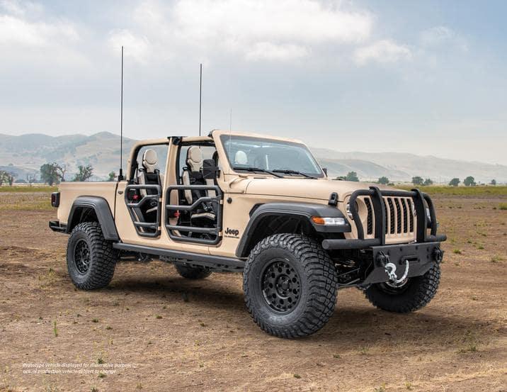 aventura-cjdr-jeep-Gladiator-XMT-am-general