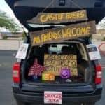 aventura-cjdr-trunk-or-treat