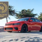 aventura-cjdr-2020-dodge-charger-alg-residual-value
