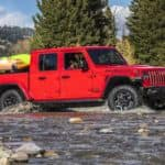 aventura-cjdr-2020-jeep-gladiator-car-and-driver