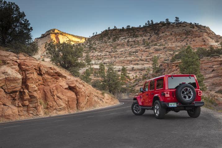 aventura-cjdr-2020-jeep-wrangler-eco-diesel