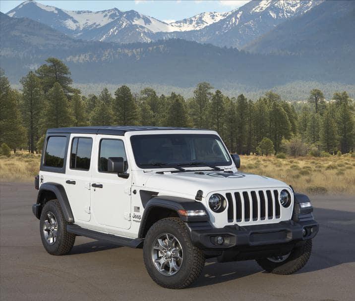 aventura-cjdr-2020-jeep-wrangler-freedom-army