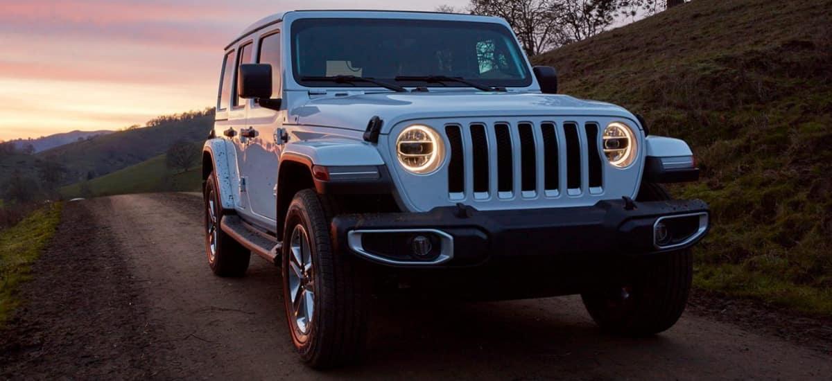 aventura-cjdr-2020-jeep-wrangler-power