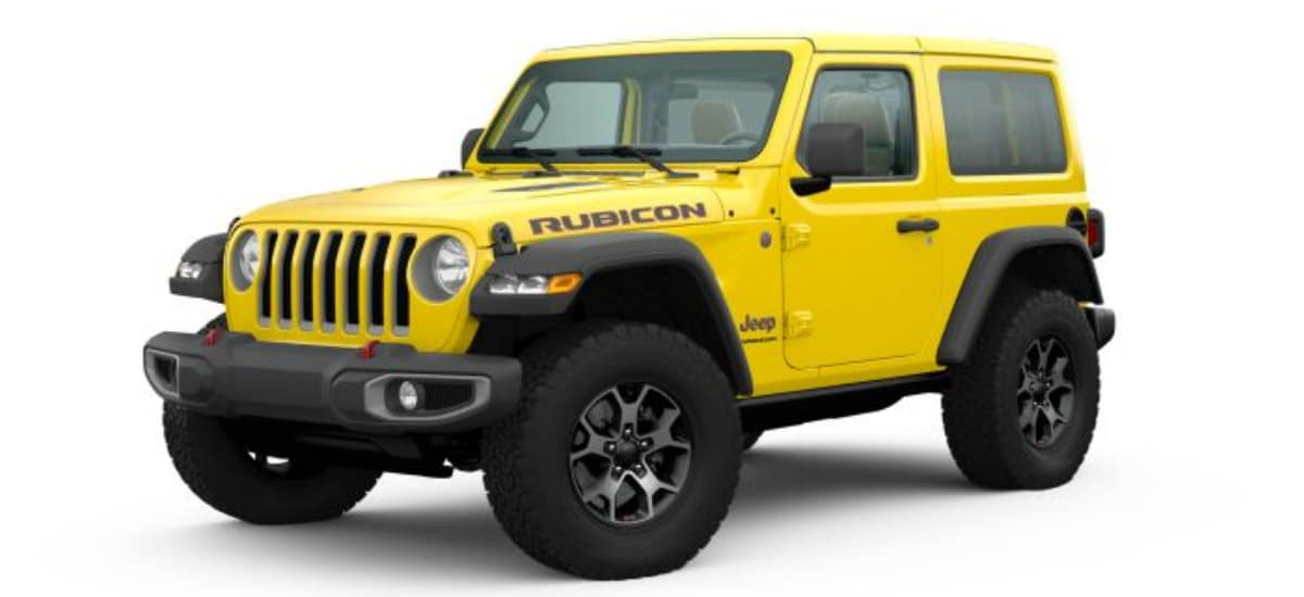 aventura-cjdr-2020-jeep-wrangler-stock