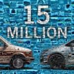 aventura-cjdr-fca-15-million-minivan
