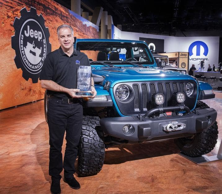 aventura-cjdr-jeep-awards-miami-auto-show-2019-sema
