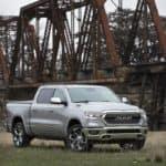 aventura-cjdr-ram-1500-green-truck