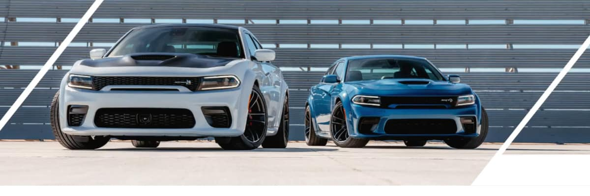 aventura-cjdr-2020-dodge-charger-style