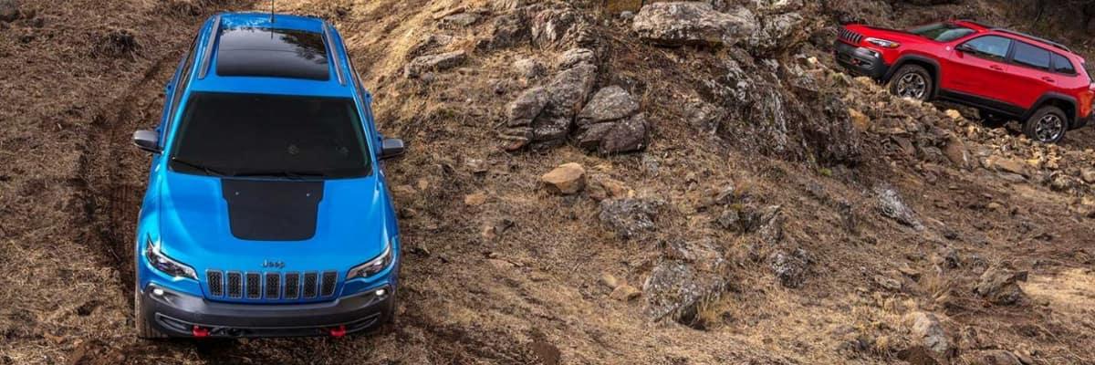 aventura-cjdr-2020-jeep-cherokee-power