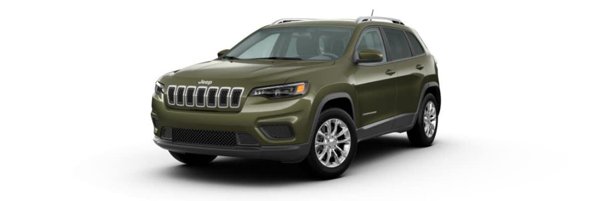 aventura-cjdr-2020-jeep-cherokee-stock