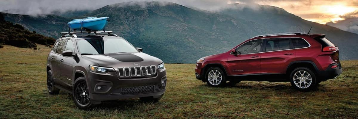 aventura-cjdr-2020-jeep-cherokee-style