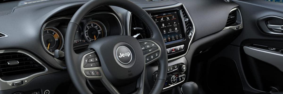 aventura-cjdr-2020-jeep-cherokee-technology