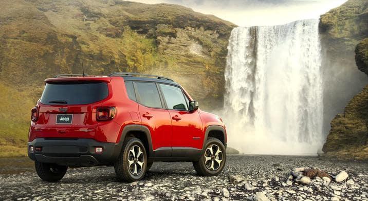 aventura-cjdr-2020-jeep-wrangler-top-safety-pick-iihs