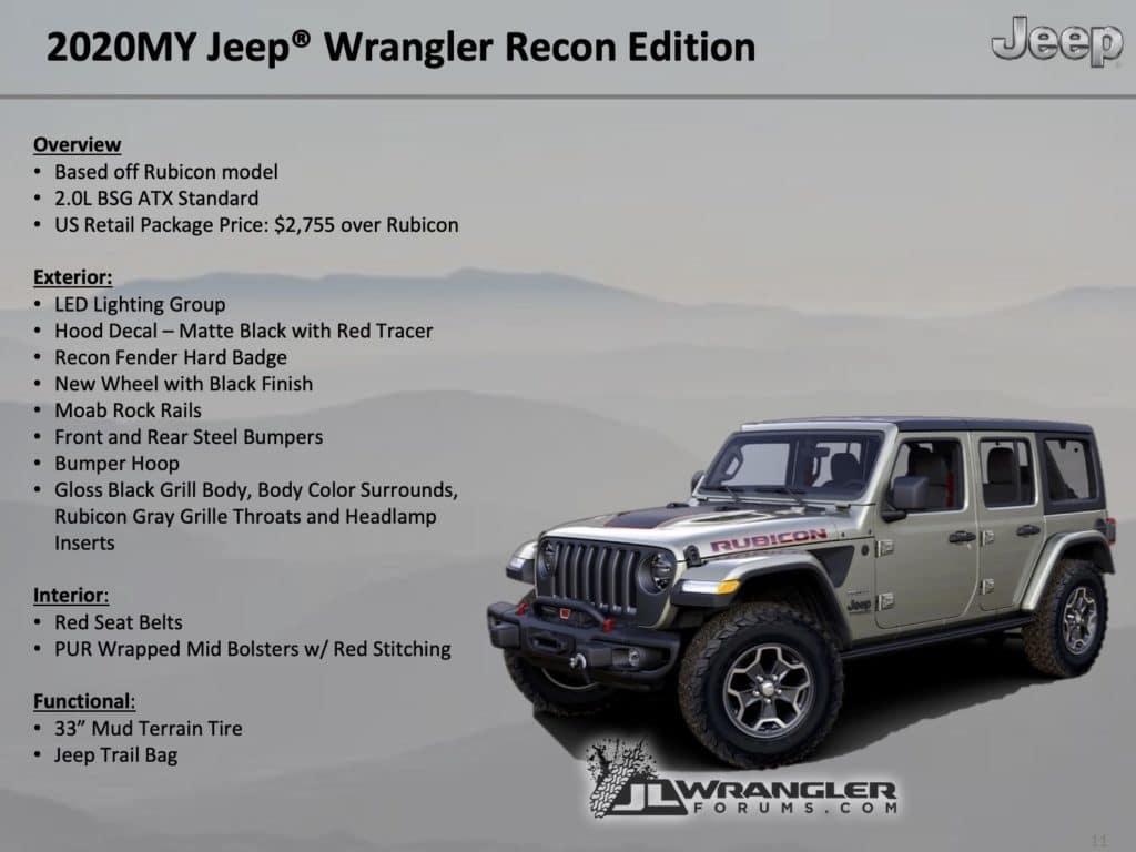 aventura-cjdr-2020-Jeep-Wrangler-Recon-Edition