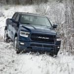 aventura-cjdr-2020-ram-1500-luxury-cars.com