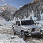 aventura-cjdr-jeep-north-edition