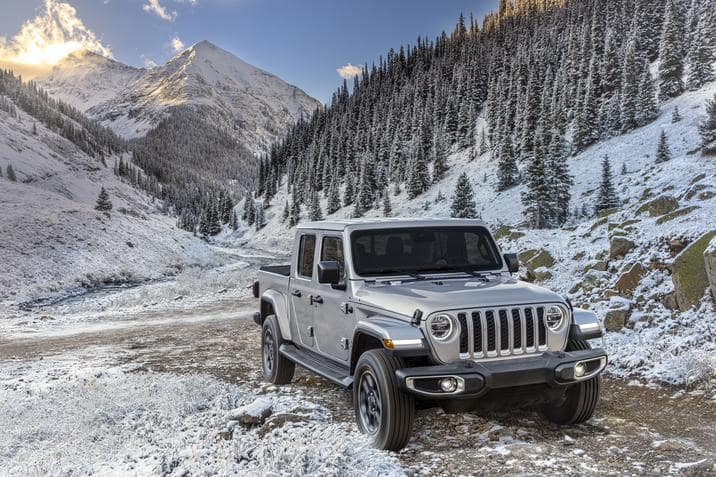 aventura-cjdr-jeep-north-edition