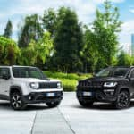aventura-cjdr-jeep-renegade-compass-4xe