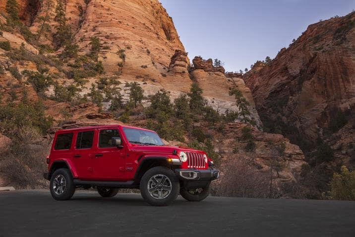 aventura-cjdr-jeep-wrangler-four-wheeler