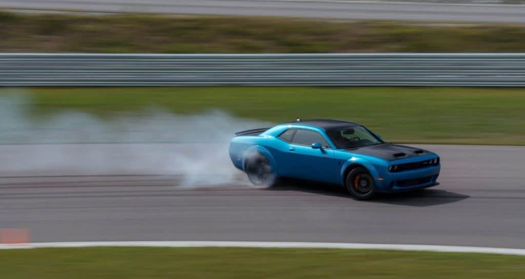 aventura-cjdr-2020-dodge-challener-srt-hellcat-redeye-muscle-cars
