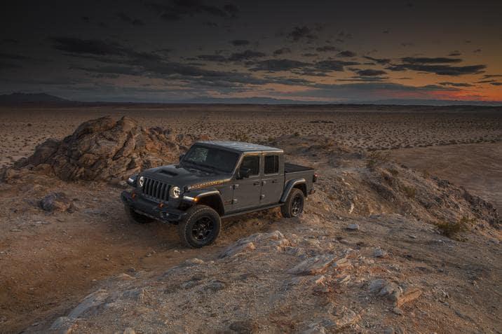 aventura-cjdr-jeep-gladiator-ram-1500-autotrader
