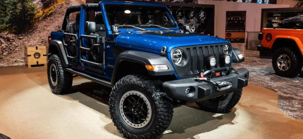 aventura-cjdr-mopar-jeep-wrangler-custom-jpp-limited