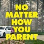 aventura-cjdr-no-matter-how-you-parent-kathryn-hahn-chrysler