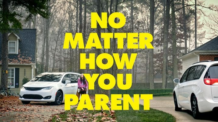 aventura-cjdr-no-matter-how-you-parent-kathryn-hahn-chrysler