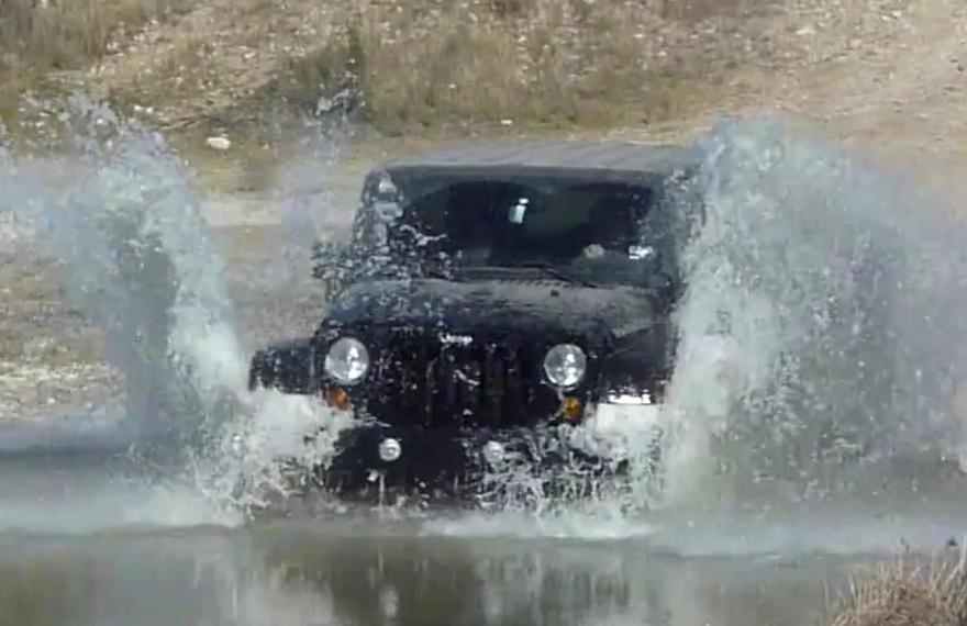 aventura-cjdr-jeep-wrangler-mods