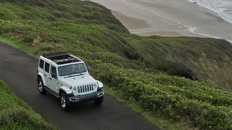 aventura-cjdr-2020-jeep-wrangler-ecodiesel