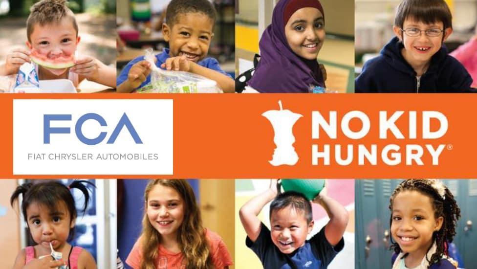 aventura-cjdr-fca-relief-efforts-charities-childhood-hunger