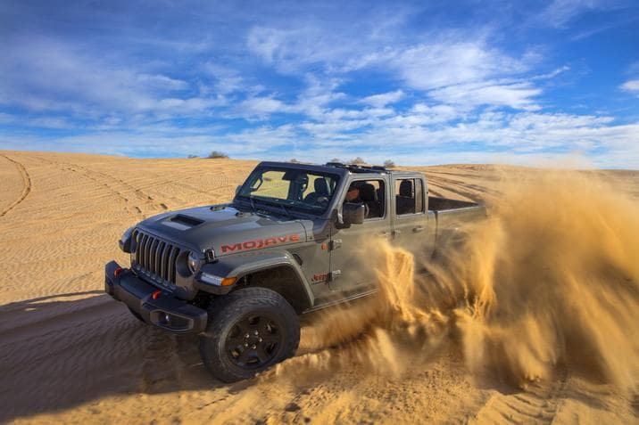 aventura-cjdr-rocky-automotive-press-2020-jeep-gladiator