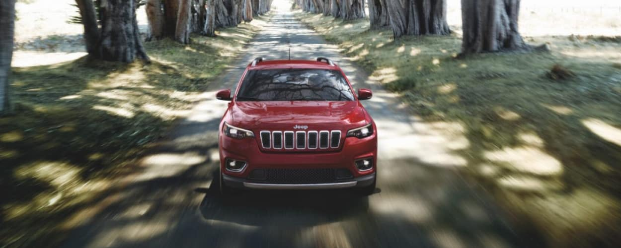 aventira-cjdr-jeep-vehicles-to-look-for