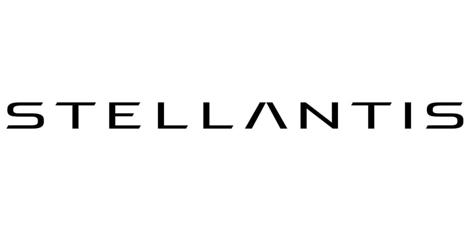 aventura-cjdr-stellantis-logo