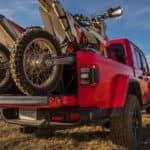 aventura-cjdr-2020-jeep-gladiator-pickup-truck