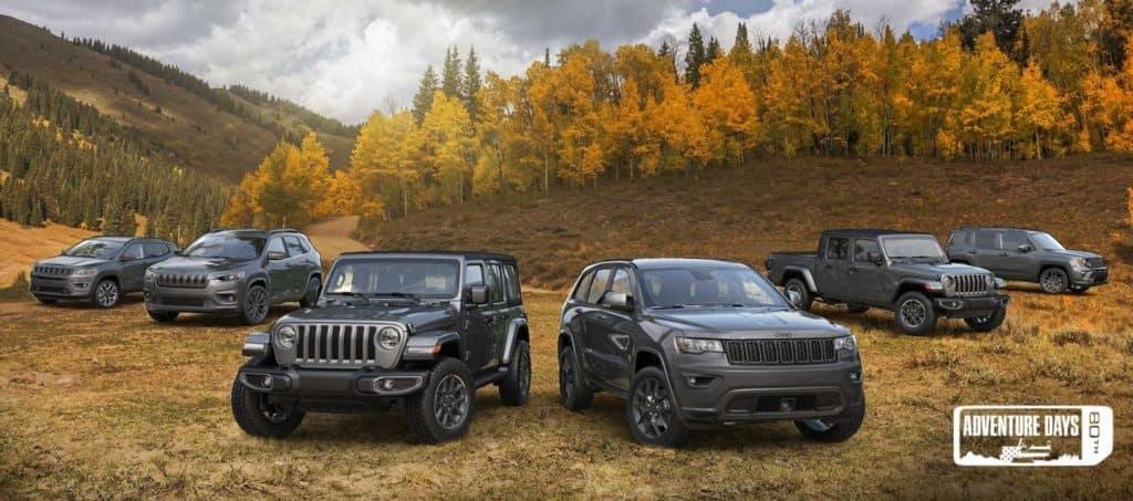 aventura-cjdr-jeep-adventure-academy