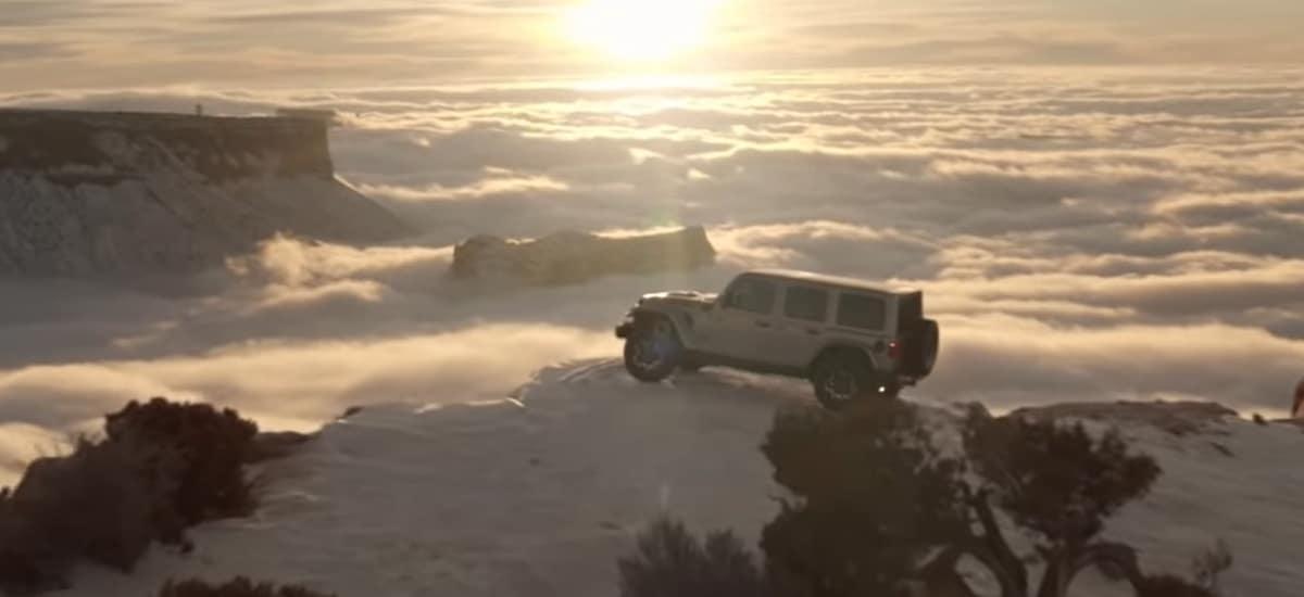 aventura-cjdr-pale-blue-dot-jeep-wrangler-4xe