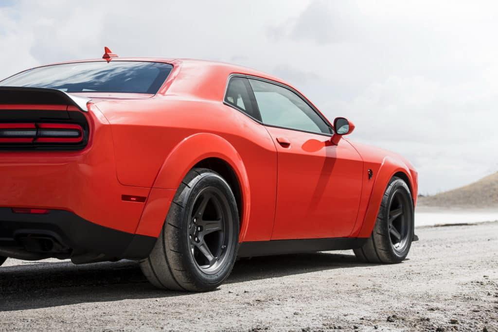 aventura-cjdr-2021-Dodge-Challenger-variants-SRT-SuperStock
