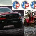 aventura-cjdr-2021-nactoy-ram-trx-jeep-gladiator-mojave