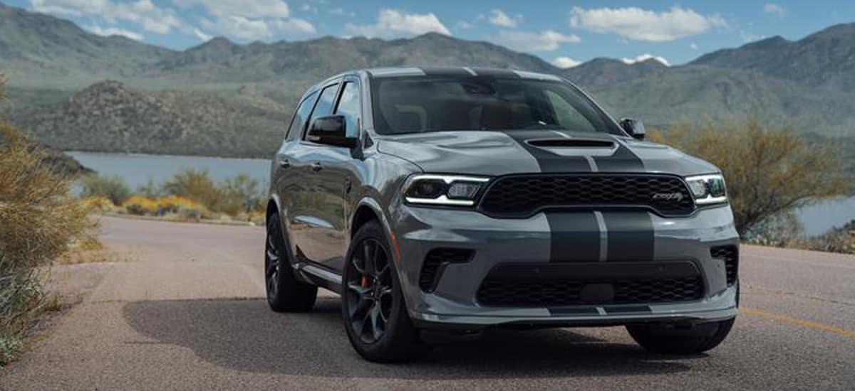 aventura-cjdr-Dodge-Durango
