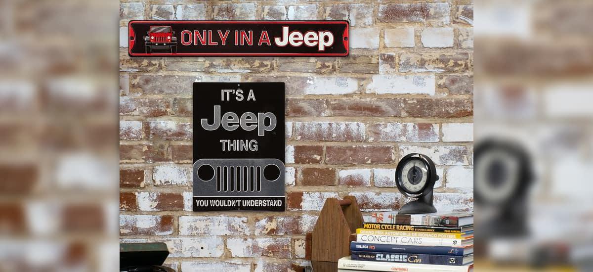 aventura-cjdr-jeep-store-amazon