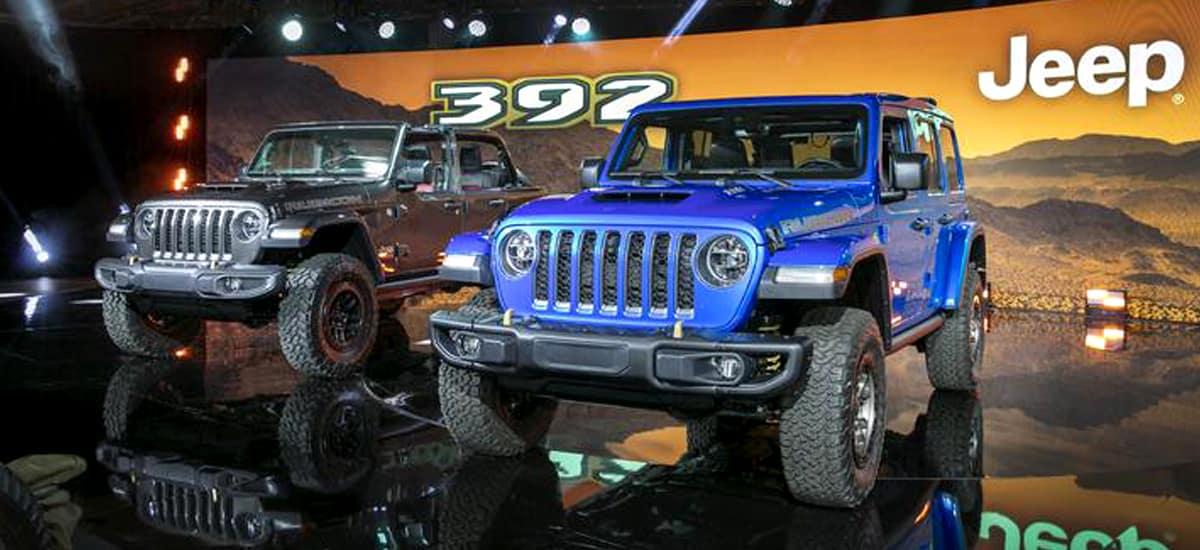 aventura-cjdr-jeep-wrangler-rubicon-392