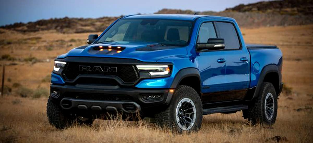 aventura-cjdr-ram-1500-us-news-car-and-driver