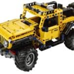 aventura-cjdr-jeep-wrangler-lego-technic