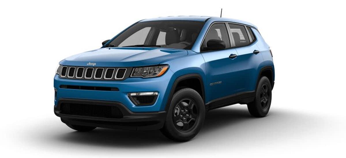 aventura-cjdr-2021-jeep-compass-stock